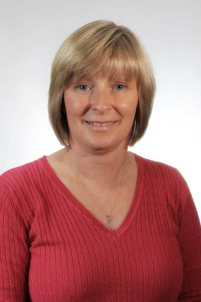 Diane O'Neill
