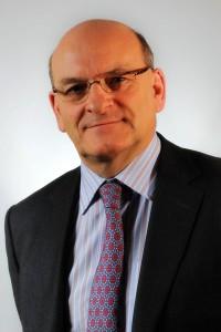 Donald Reid