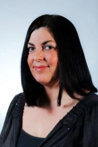 Patricia McGuigan