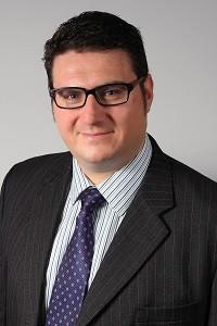 Joel Conn - Partner