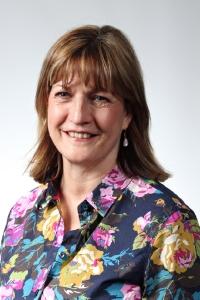 Rebecca Bowie