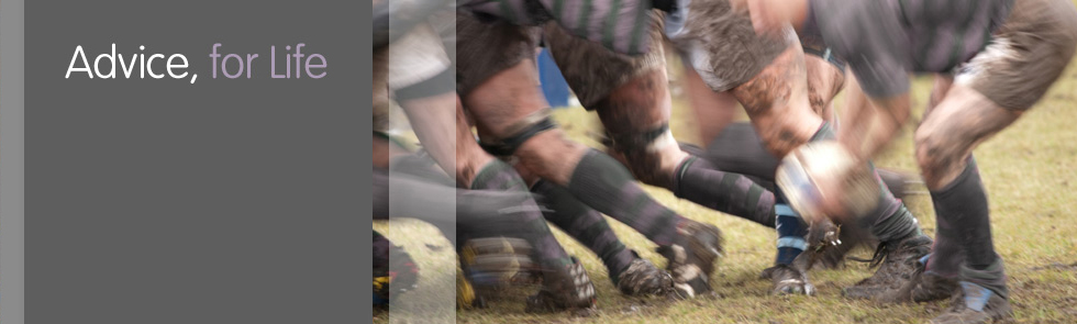 banner-rugby-right