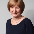 June MacDonald