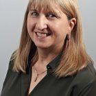 Hazel Merrilees